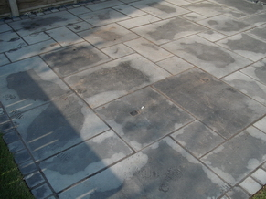 black-limestone-cleaning-3