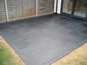 black-limestone-cleaning-4
