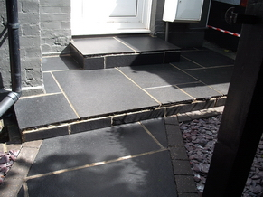 black-limestone-cleaning-6