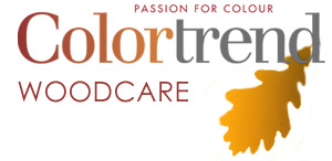 colortrend woodcare