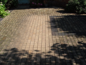 Driveway Cleaning1