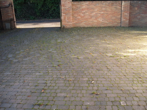 Driveway Cleaning3