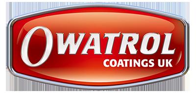 owatrol-logo